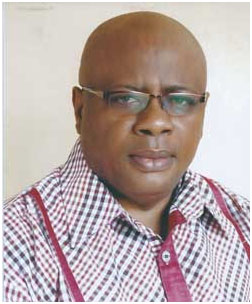 Abia State Governorship Election Appeal Crisis Moment